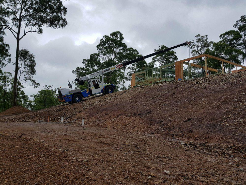 20-tonne-franna-mobile-crane