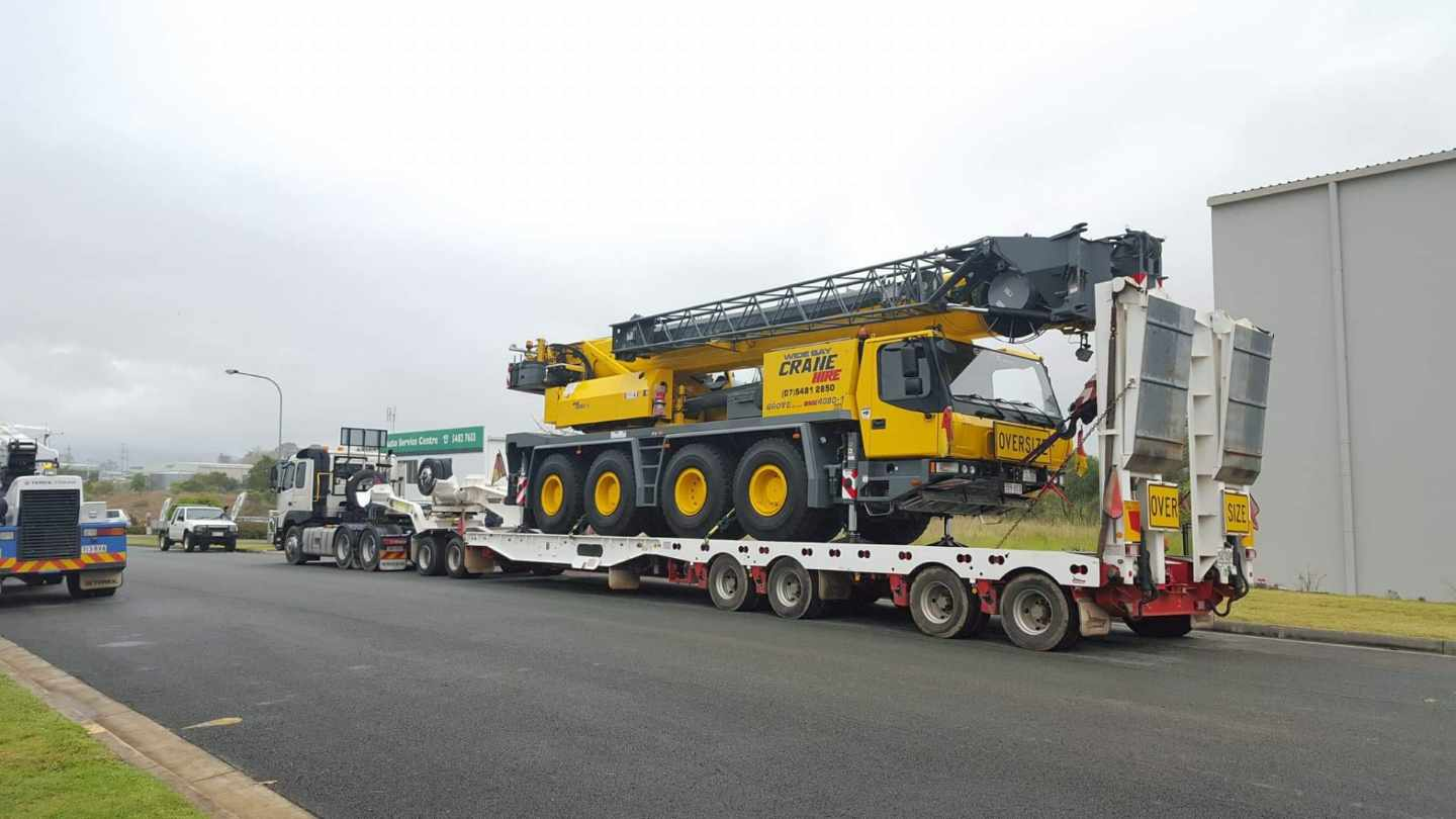 wide-bay-crane-hire-bundaberg-hervey-bay-maryborough-gympie