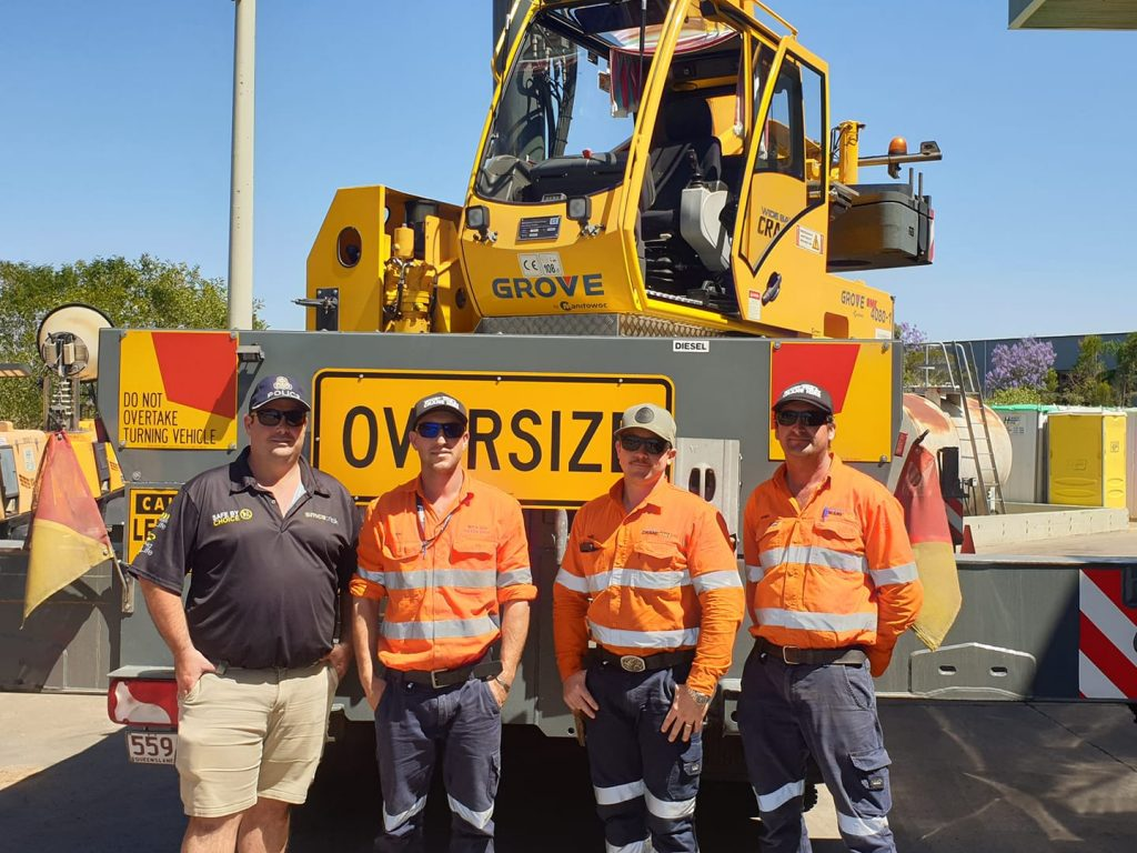 wide-bay-crane-hire-team-hervey-bay